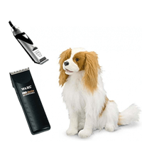 Best Clipper for Shih Tzu